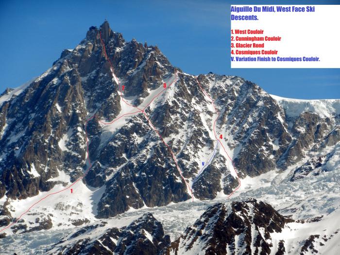 midi-west-face2 (1)