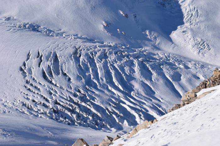 crevasses_glacier_vallee_blanche