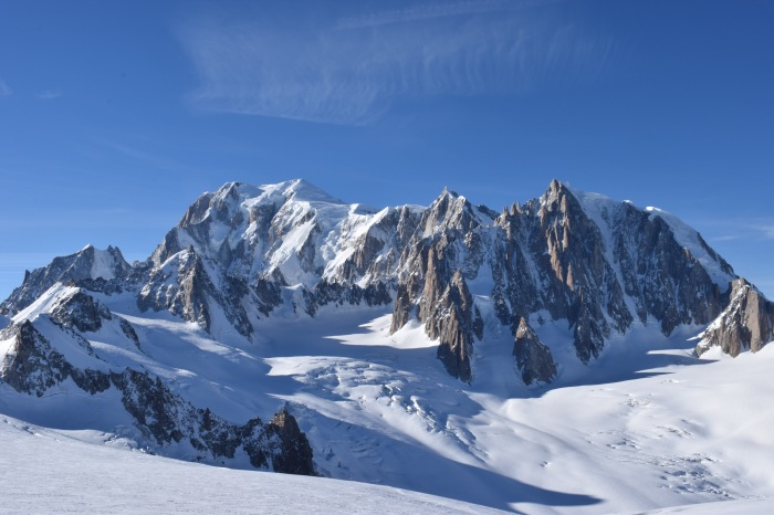 mont_blanc_south_face