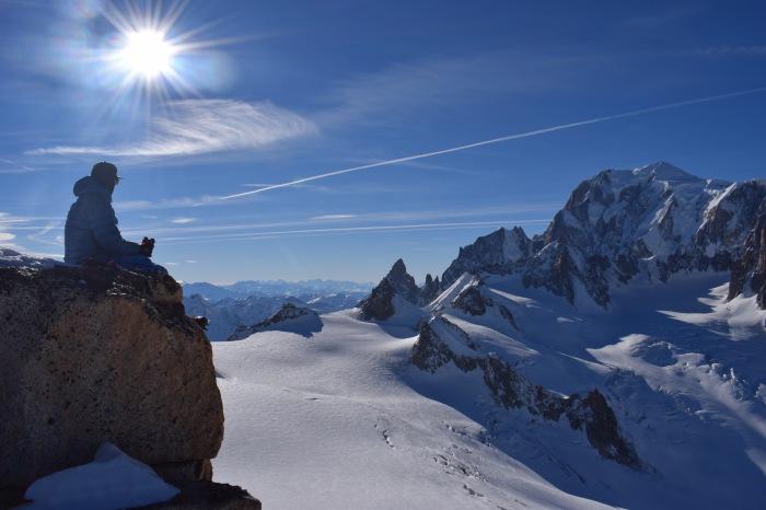 mont_blanc_view