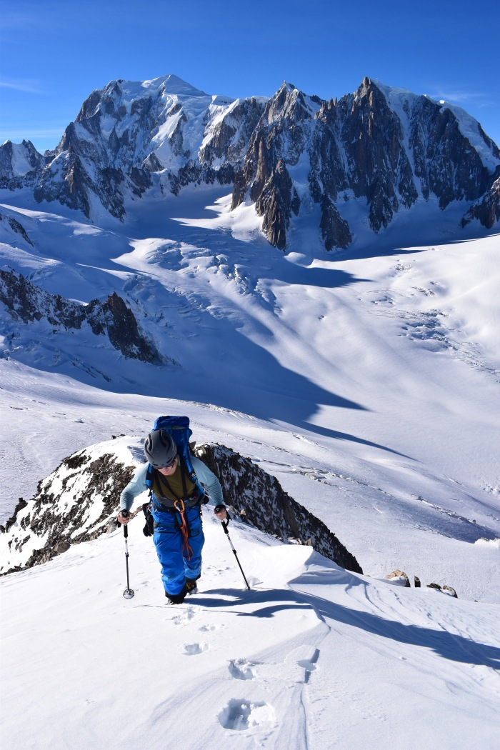 mountaineering_chamonix