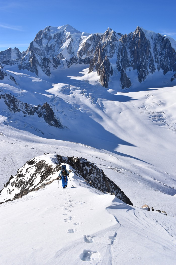 splitboard_mountaineering_chamonix