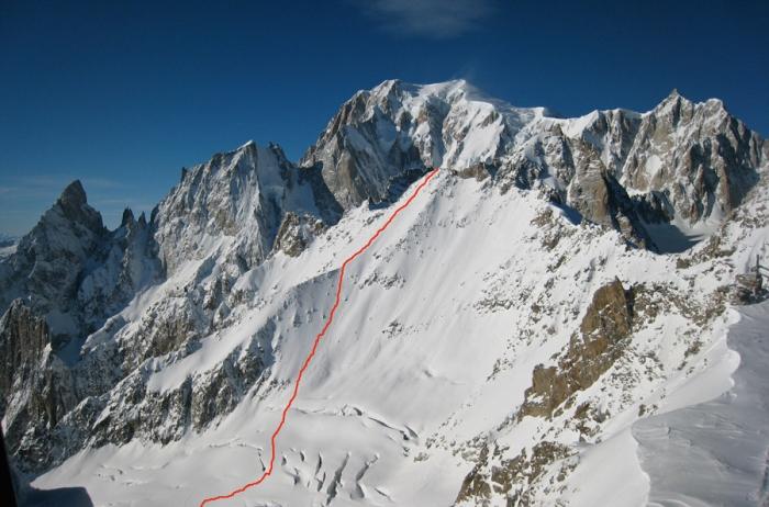 aig-entreves-ski-tour