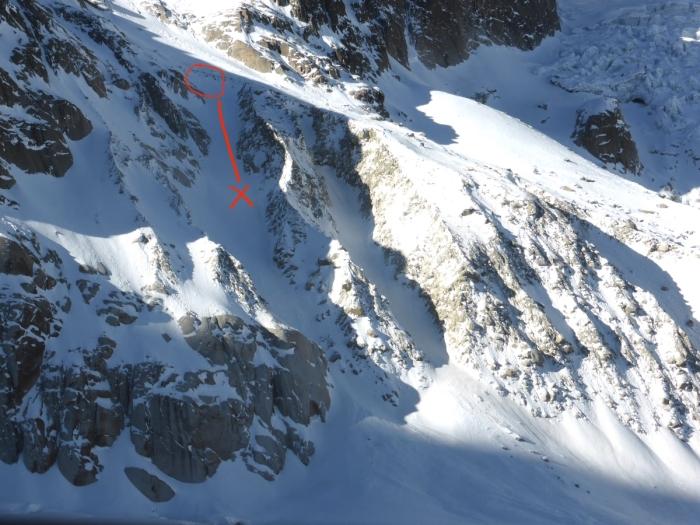 2015-01-23-vallee-blanche-petit-envers-du-plan-27